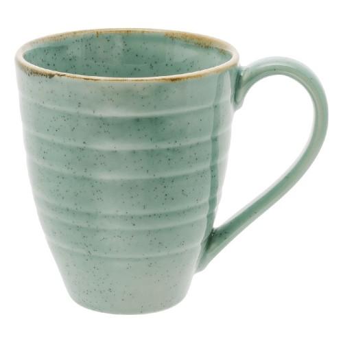 Mug Sand Turquoise 300 mL