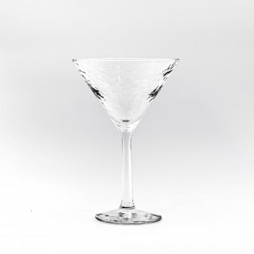 Verres à cocktail Glam 25 cl x 6