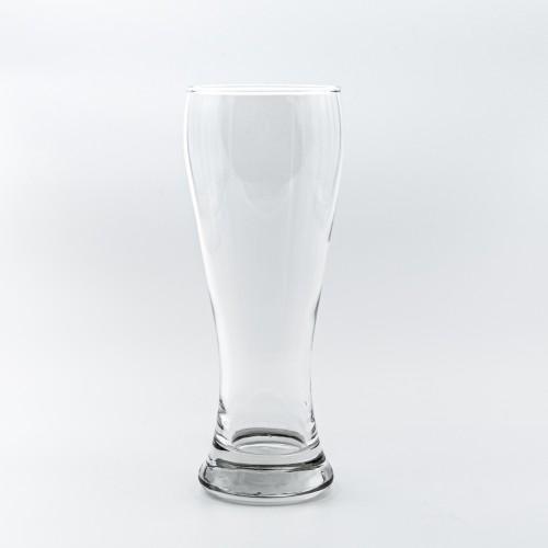 Verres à bière Danube 58 cl x 6