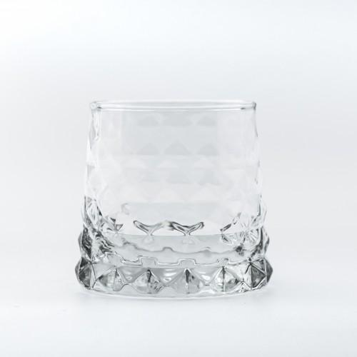 Verres à Whisky Gem 32 cl x 6