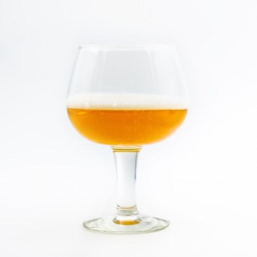 Verres à bière Gusto 66cl x 24