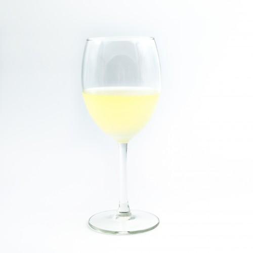 Verres à vin Fascination 38 cl x 6