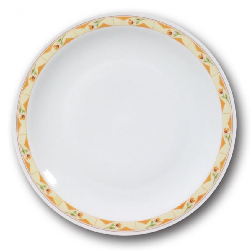 Service de table Souvenir 19 pièces