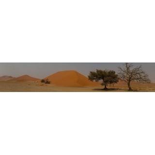 Sahel beige